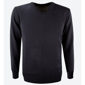 Men Merino sweater Kama 4104 110, Kama