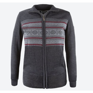 Women's merino sweater Kama 5102 111, Kama