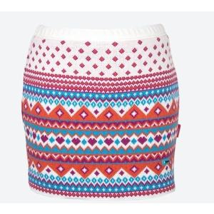 Merino skirt Kama 6001 WS 101, Kama