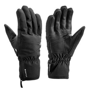 Gloves LEKI Shape S 640861301, Leki