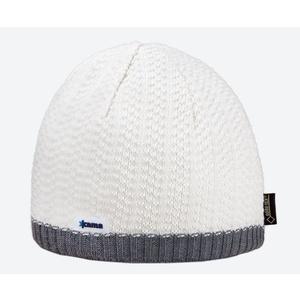 Knitted cap Kama AG18 101, Kama