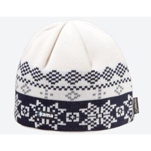 Knitted cap Kama AG19 101, Kama