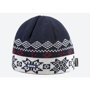 Knitted cap Kama AG19 108, Kama