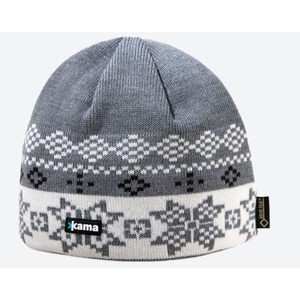 Knitted cap Kama AG19 109, Kama
