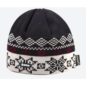 Knitted cap Kama AG19 110, Kama