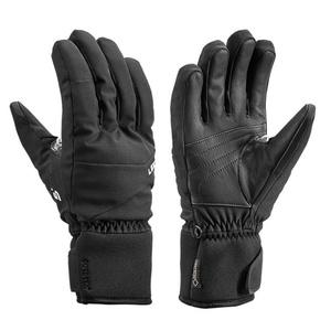 Gloves LEKI Shape Flex S GTX 640857301, Leki