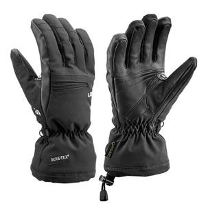 Gloves LEKI Scene S GTX 640856301, Leki