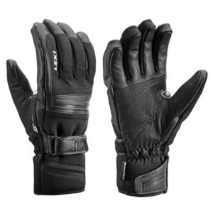 Gloves LEKI Prospectus S 640855301, Leki