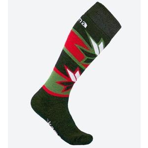 Knee socks Kama F01 105, Kama