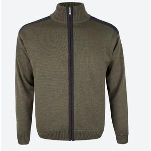 Merino sweater Kama L386 WS 106, Kama