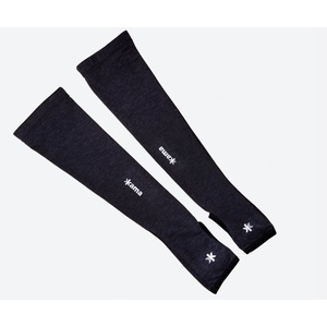 Gaiters to hands Kama N01 110, Kama