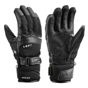 Gloves LEKI Performance S GTX 640854301, Leki
