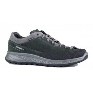 Shoes Grisport Luigi 97, Grisport
