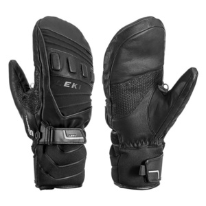 Gloves LEKI Griffin S Mitt 640848301, Leki