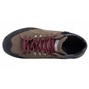 Shoes Grisport Passage 40, Grisport