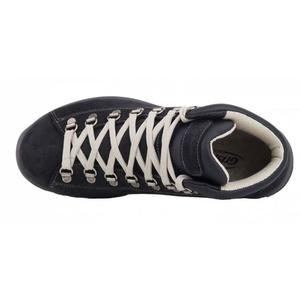 Shoes Grisport Cristina 60, Grisport