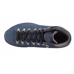 Shoes Grisport Cristina 97, Grisport