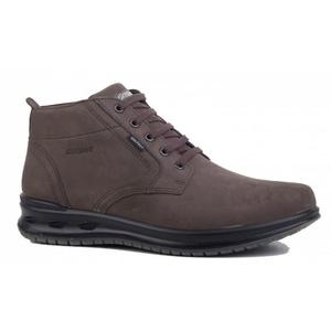 Shoes Grisport Luca 40, Grisport