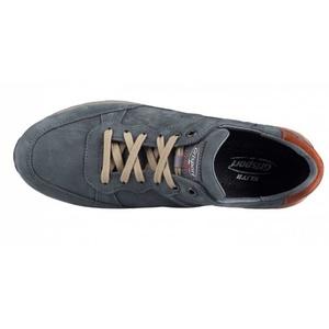 Shoes Grisport Roberto, Grisport