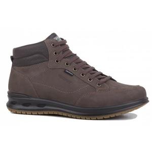 Shoes Grisport Fabio 40, Grisport