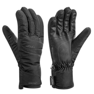Gloves LEKI Apic GTX Lady 640830201, Leki