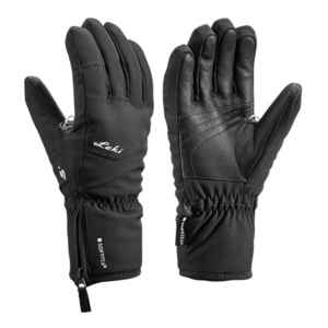 Gloves LEKI Shape S Lady 640828201, Leki