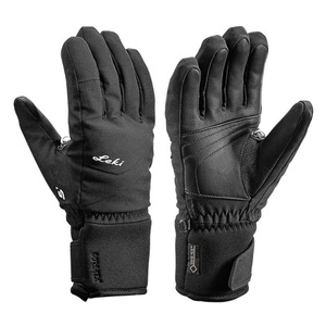 Gloves LEKI Shape Flex S GTX Lady 640826201, Leki