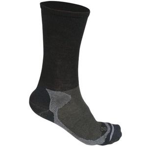 Socks Lorpen Linear Antibacterial, Lorpen