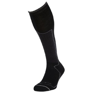 Socks Lorpen TRI-LAYER® Superlight, Lorpen