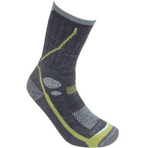 Socks Lorpen T3 Midweight Hiker Men (T3MMH), Lorpen