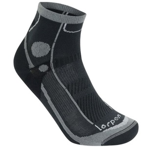 Socks Lorpen Trail Running Light Men (X3LM17), Lorpen