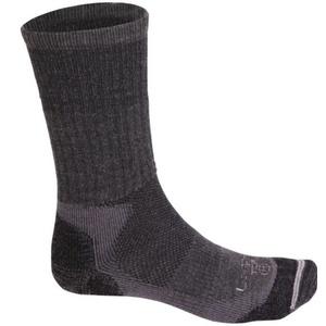 Socks Lorpen Trekking Antibacterial, Lorpen