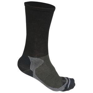Socks Lorpen Liner Merino Wool, Lorpen