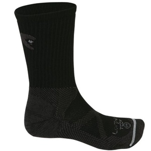 Socks Lorpen Coolmax® Light Hiker, Lorpen