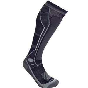 Socks Lorpen T3 Ski Light (S3ML), Lorpen