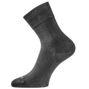 Cotton socks Lasting PLB 900, Lasting