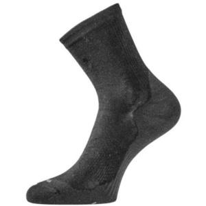 Socks Lasting GFB-PLE, Lasting