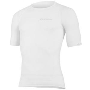 Men thermal shirt Lasting Mars 0180 white, Lasting
