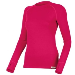 Women merino shirt Lasting Lena 4747, Lasting