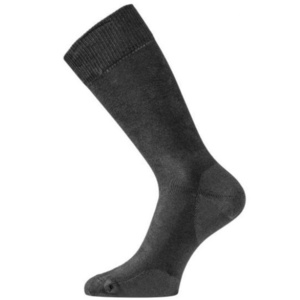 Socks Lasting PLF, Lasting