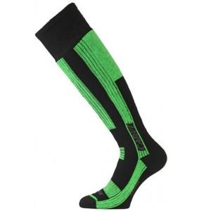 Socks Lasting SKG 906, Lasting