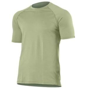 Men wool shirt Lasting Quido 6767, Lasting