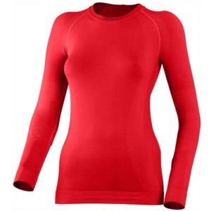 Women thermal shirt Lasting Tasa 3636 red, Lasting