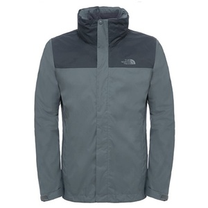 Jacket The North Face M EVOLVE II TRICLIMATE CG55Q2S, The North Face