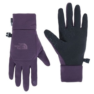 Gloves The North Face W Etip Glove A7LP374, The North Face