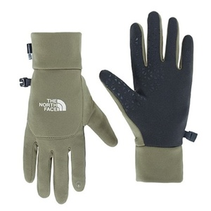 Gloves The North Face W Etip Glove A7LP7D6, The North Face