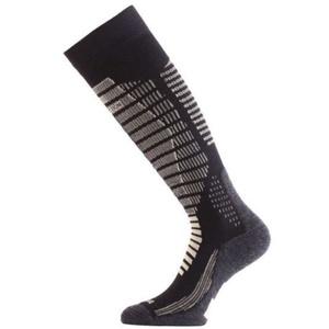 Socks Lasting SWR-907, Lasting