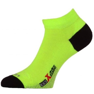 Socks Lasting RXS-109, Lasting