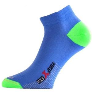 Socks Lasting RXS-506, Lasting