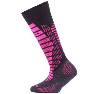 Socks Lasting SJR-904, Lasting